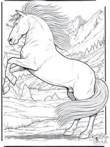Wild Horse Coloring Pages Bing Images Horse Coloring Pages Animal Coloring Books Animal Coloring Pages
