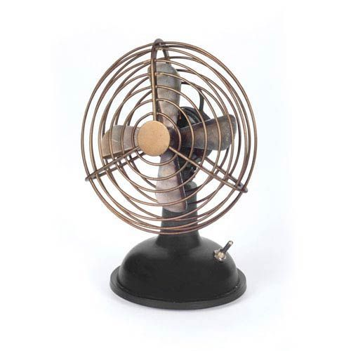 Pin On I Need A Fan
