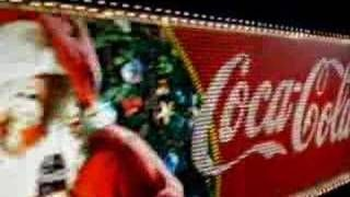 one of the best christmas commercials - Best Christmas Commercials