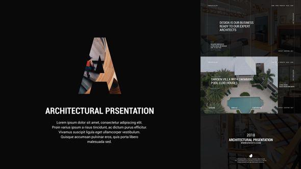 Interior Design Styles Presentation #homedecorblog