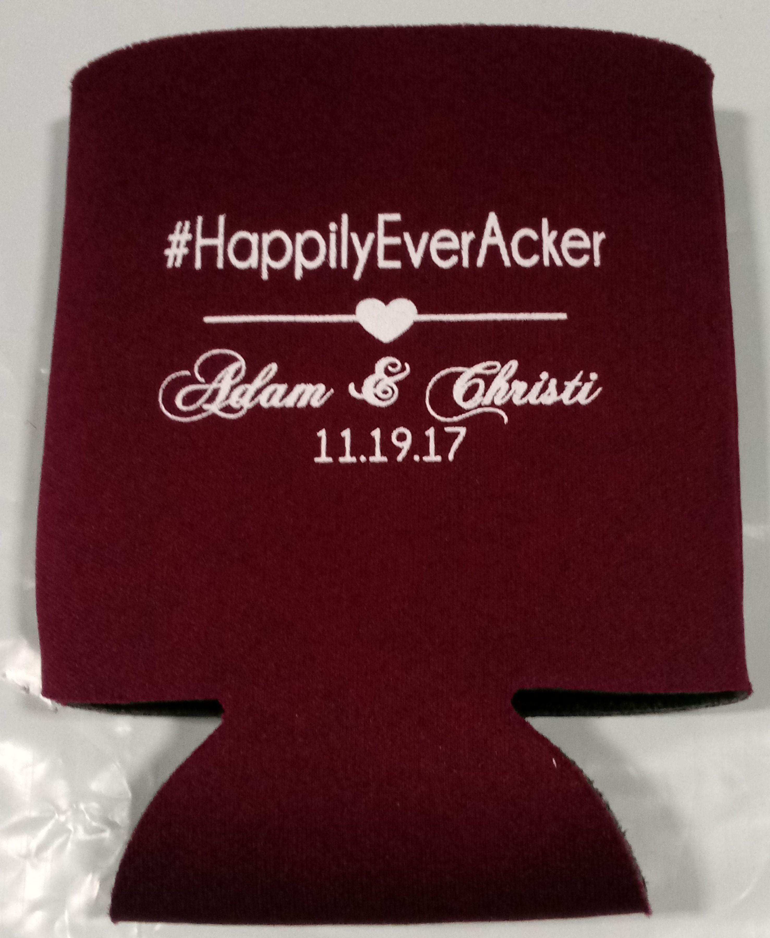 Wedding Favor Free Printed Sample Visit To Claim Sample Save To