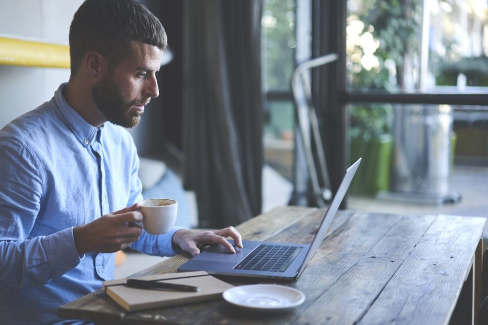 5 Technicalities Recruiters Look For On Your LinkedIn