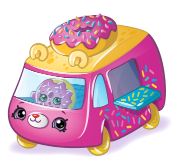 Pin By Elibeli1 On Shopkins Pinterest Shopkins Cutie Cars Cute