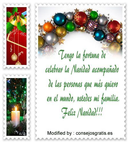 Gente Feliz En Navidad.Pin De Frasesmuybonitas Net En Tarjetas De Navidad Frases