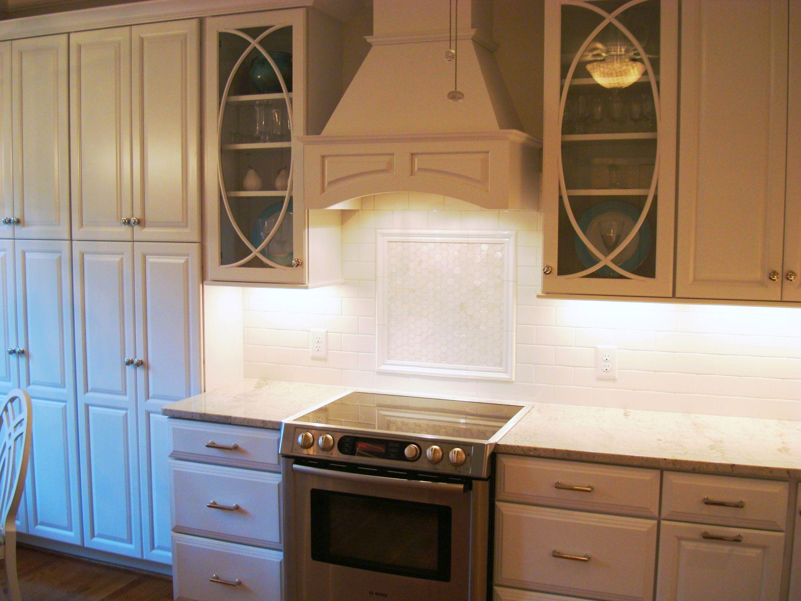 Nicht Fortgeführten Küche Schränke Kabinett Einer Überarbeitung Der  Oberfläche Columbus Ohio Artikel Mit Ultra Wildleder Couch