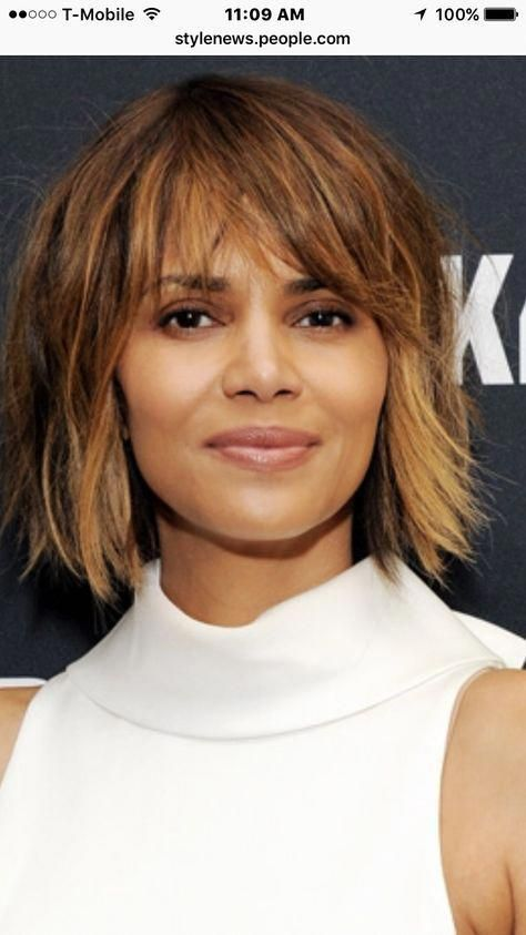 27 Angled Bob Hairstyles Trending Right Right Now