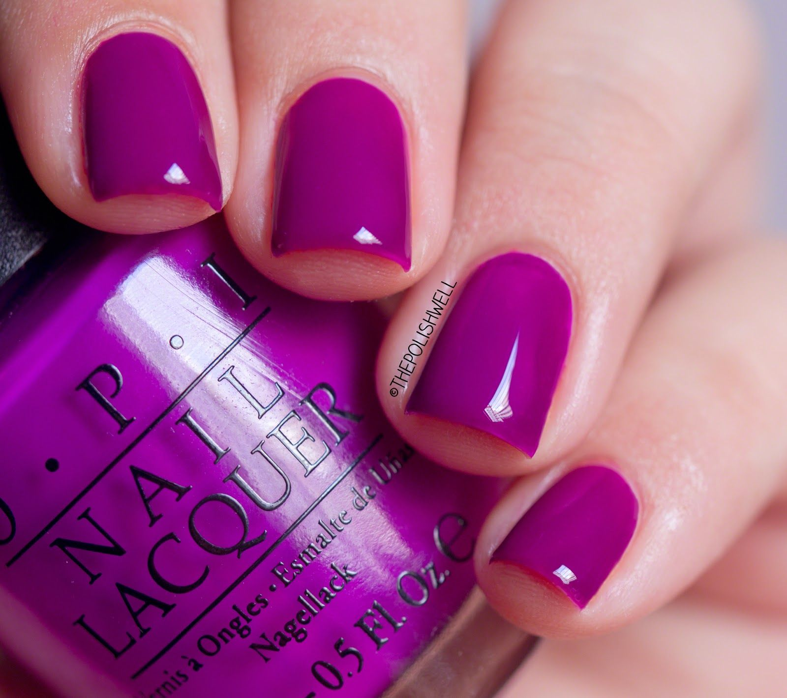 Pin By Lesley On Nail Color