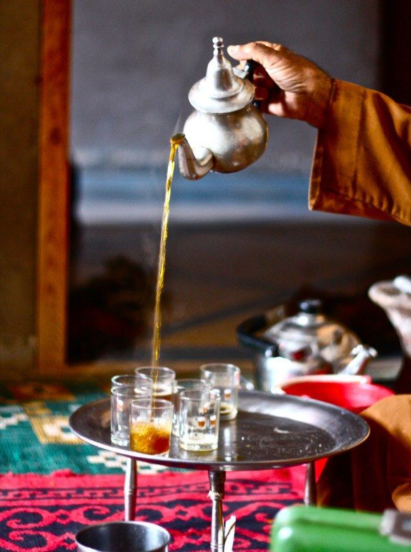 This Is What A Cup Of Tea Looks Like In 22 Different Countries | Tea cups, Tea, Tea culture