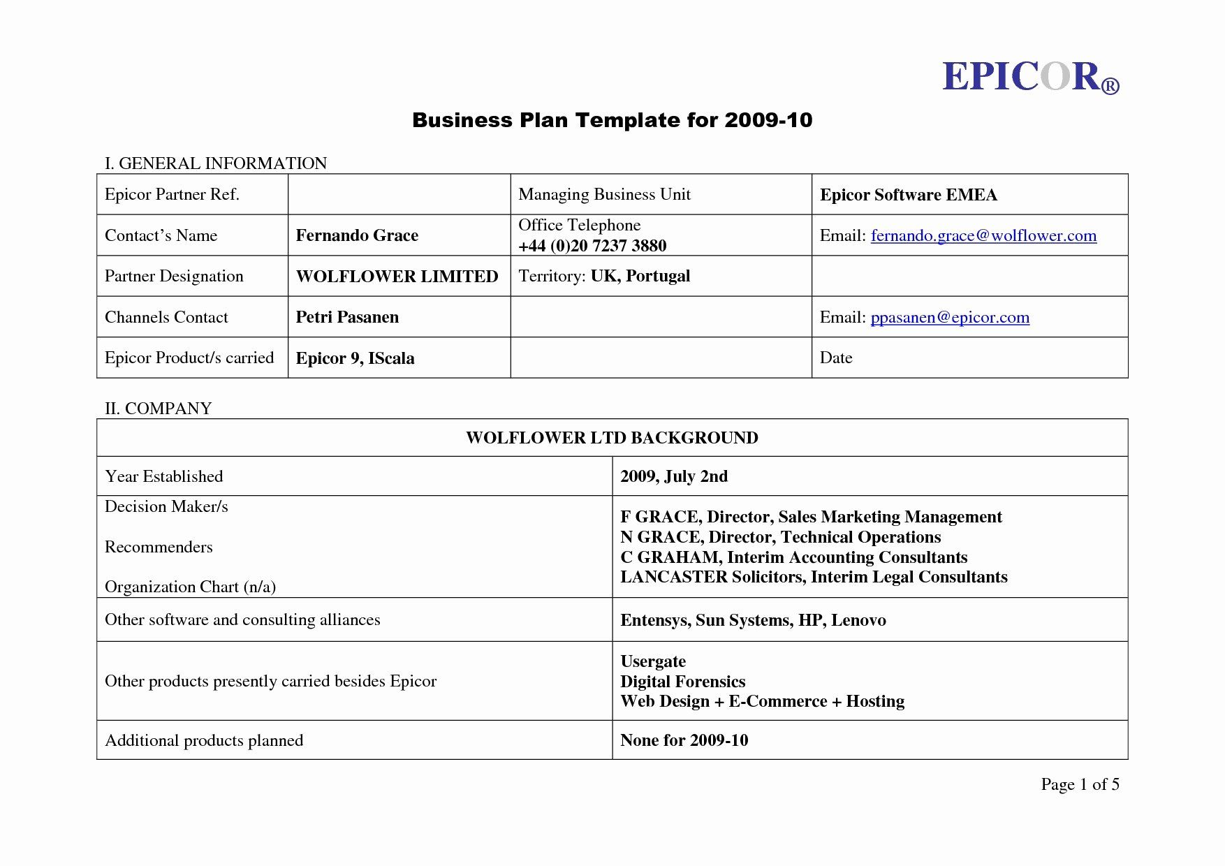 Data Management Plan Template Inspirational 11 Data