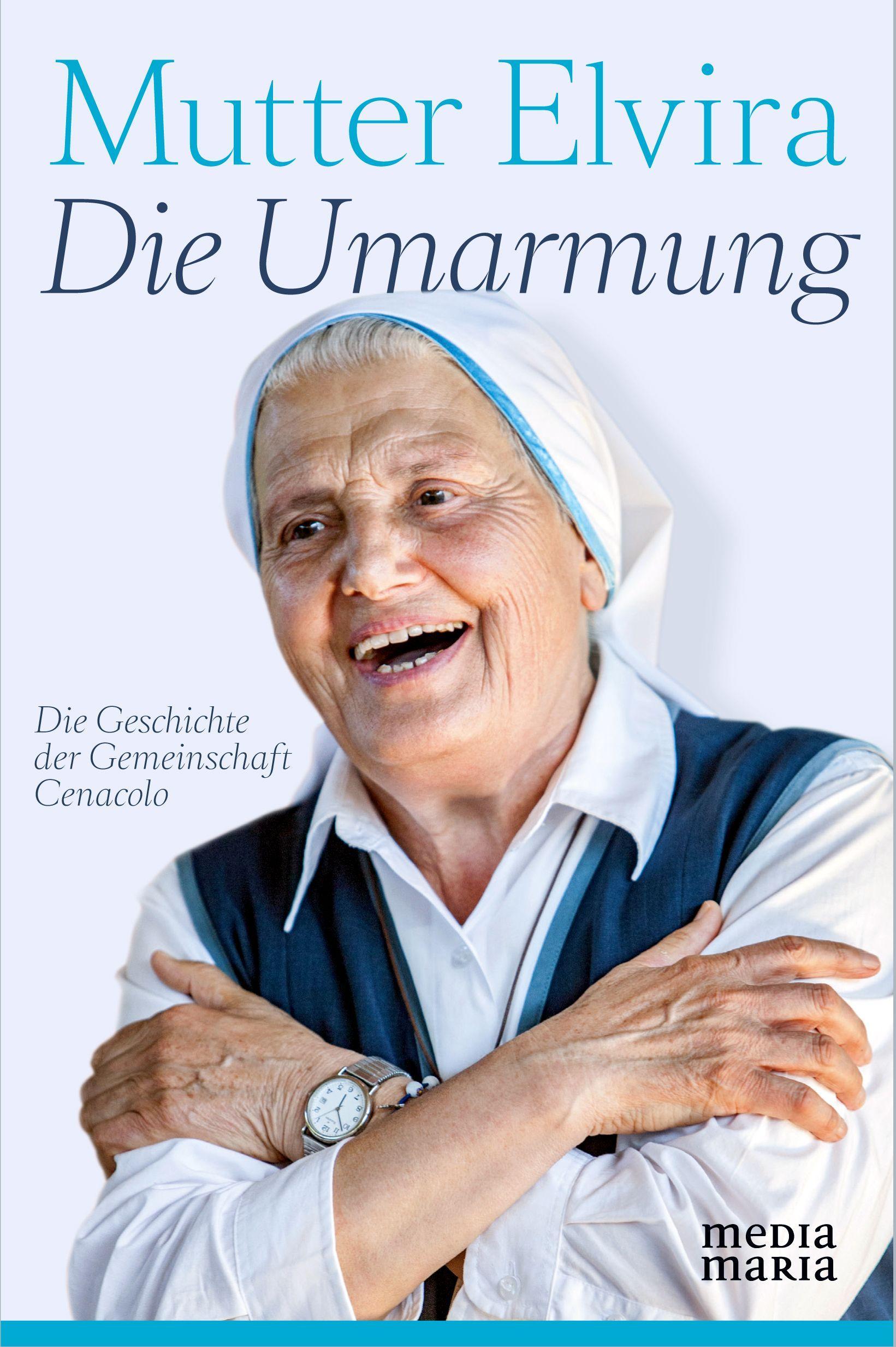 Ein sehr lesenswertes Buch über eine wunderbare Frau.
