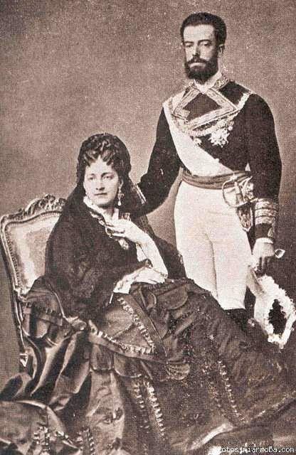 María Victoria Dal Pozzo Della Cisterna Wife Of Amadeo I De Saboya Richard Avedon Castle Art Katherine Hepburn