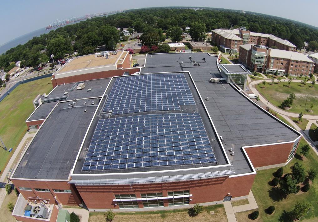 Tidewatercurrent Com Solar Renewable Energy Alternative Energy