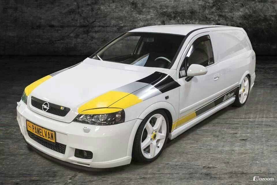 Astra van opels pinterest vans and cars for Garage opel nice