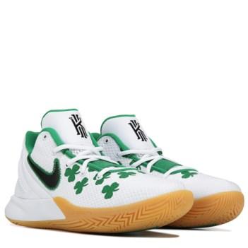 Nike Kyrie Flytrap II Basketball Shoe