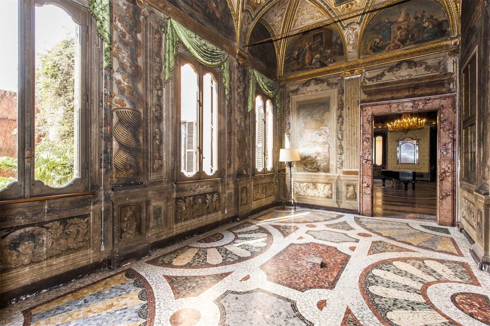 Headerimage interior design pinterest rome italy rome and luxury