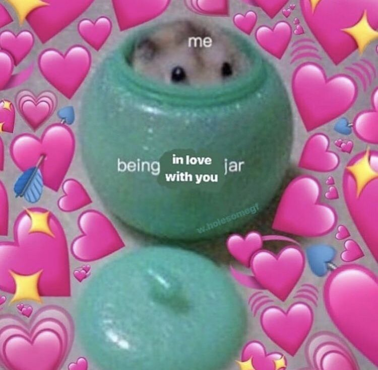 282 Best Soft Memes Images In 2020 Memes Love Memes Cute Memes
