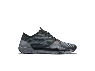 nike free 3.0 trainer mens clothing
