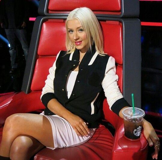 Pin By Tamsin Vallaro On Christina Aguilera Christina Aguilera The Voice Christina Aguilera Christina