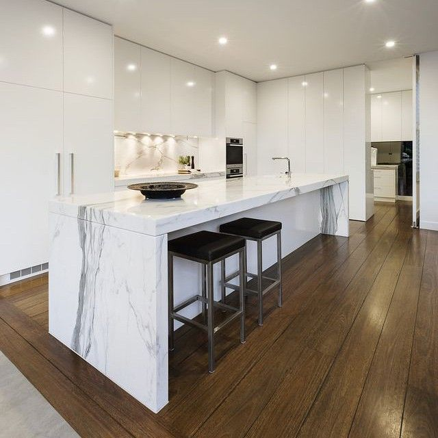 Imogen | @lsa_architects | kitchen | Pinterest | Instagram ...