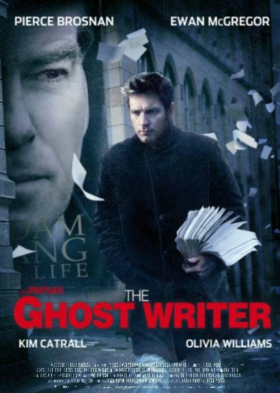 Ghost writer studio ghostwriters for rap