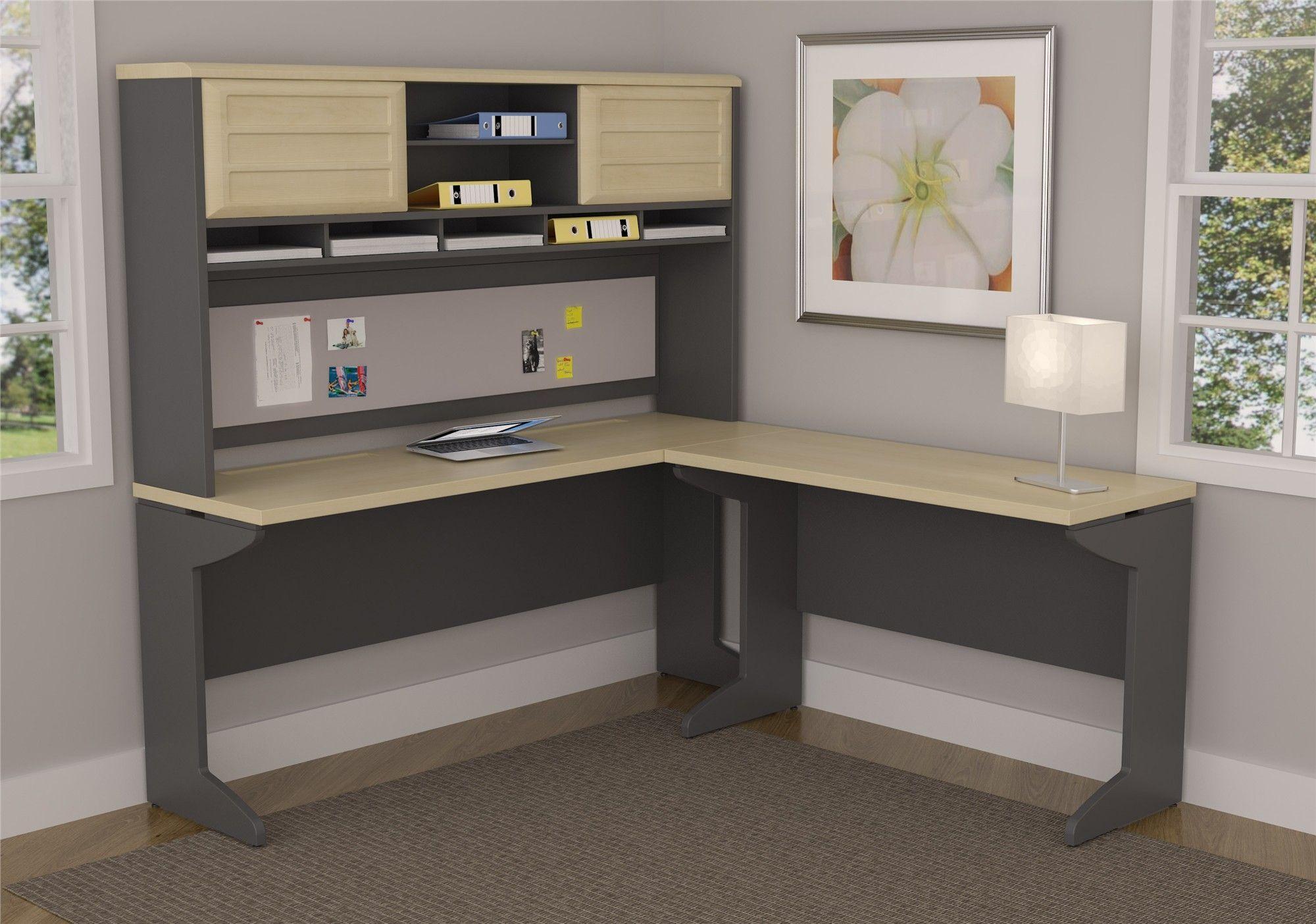 Office Corner Desk Units Desks Pinterest And Condos