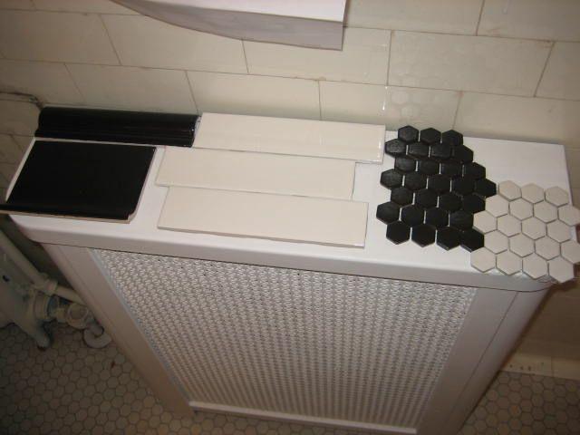 subway tiles metro fliesen remodel bathroom pinterest. Black Bedroom Furniture Sets. Home Design Ideas