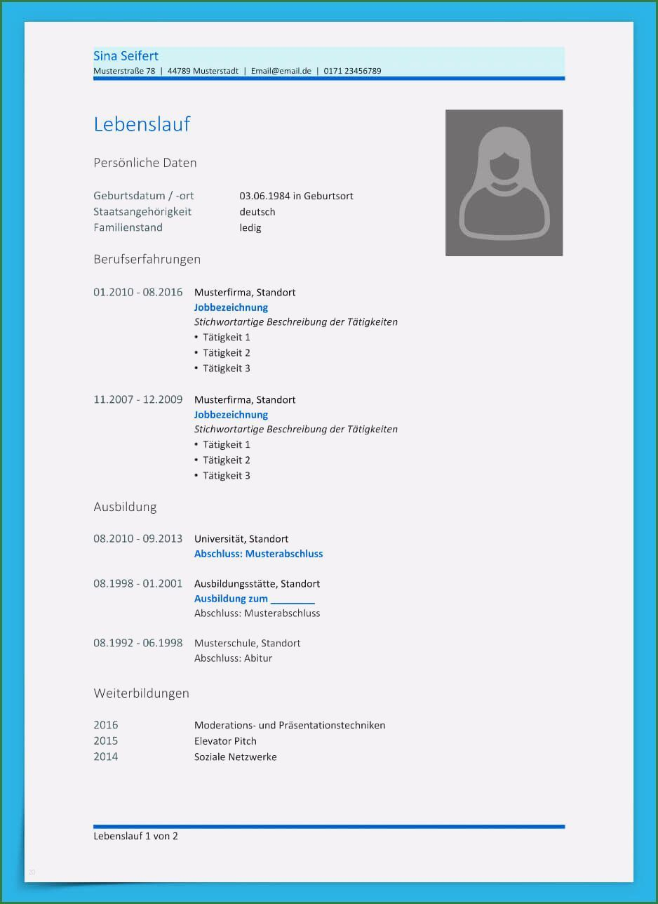 16 Hervorragend Open Office Vorlage Bewerbung Resume 16 Hervorragend Open Office Vorlage Bewerbu In 2020 Lebenslauf Vorlage Lebenslauf Kostenlos Lebenslauf Muster