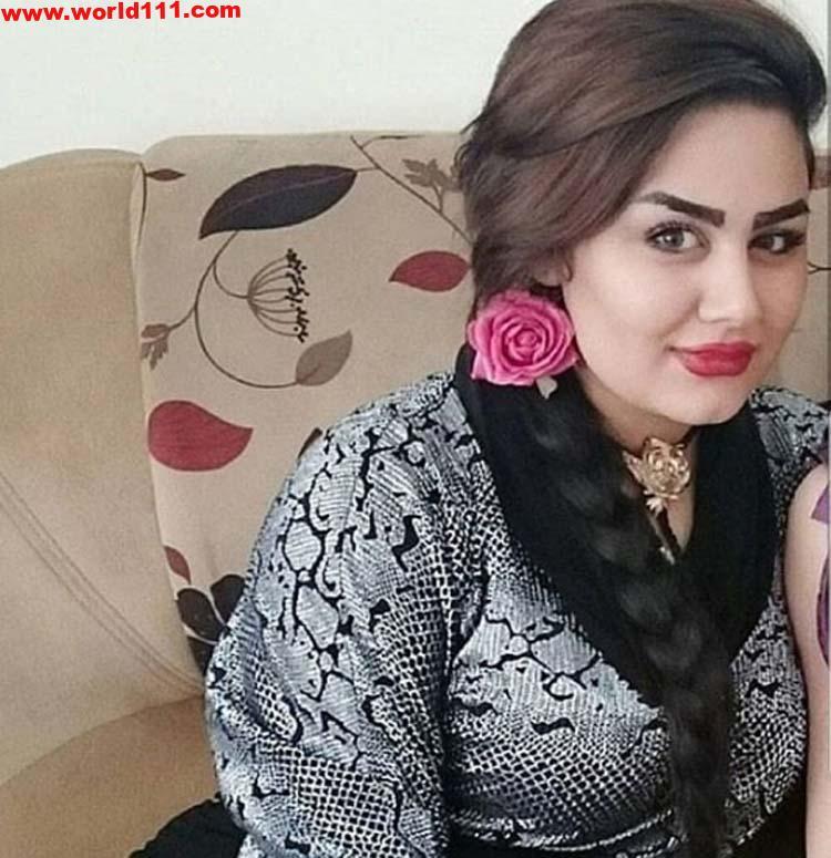 موقع مطلقات اغنياء اثرياء سيدات اعمال للزواج تعارف صداقة مجانا صور العالم اجمل الصور Women Fashion Ruffle Blouse