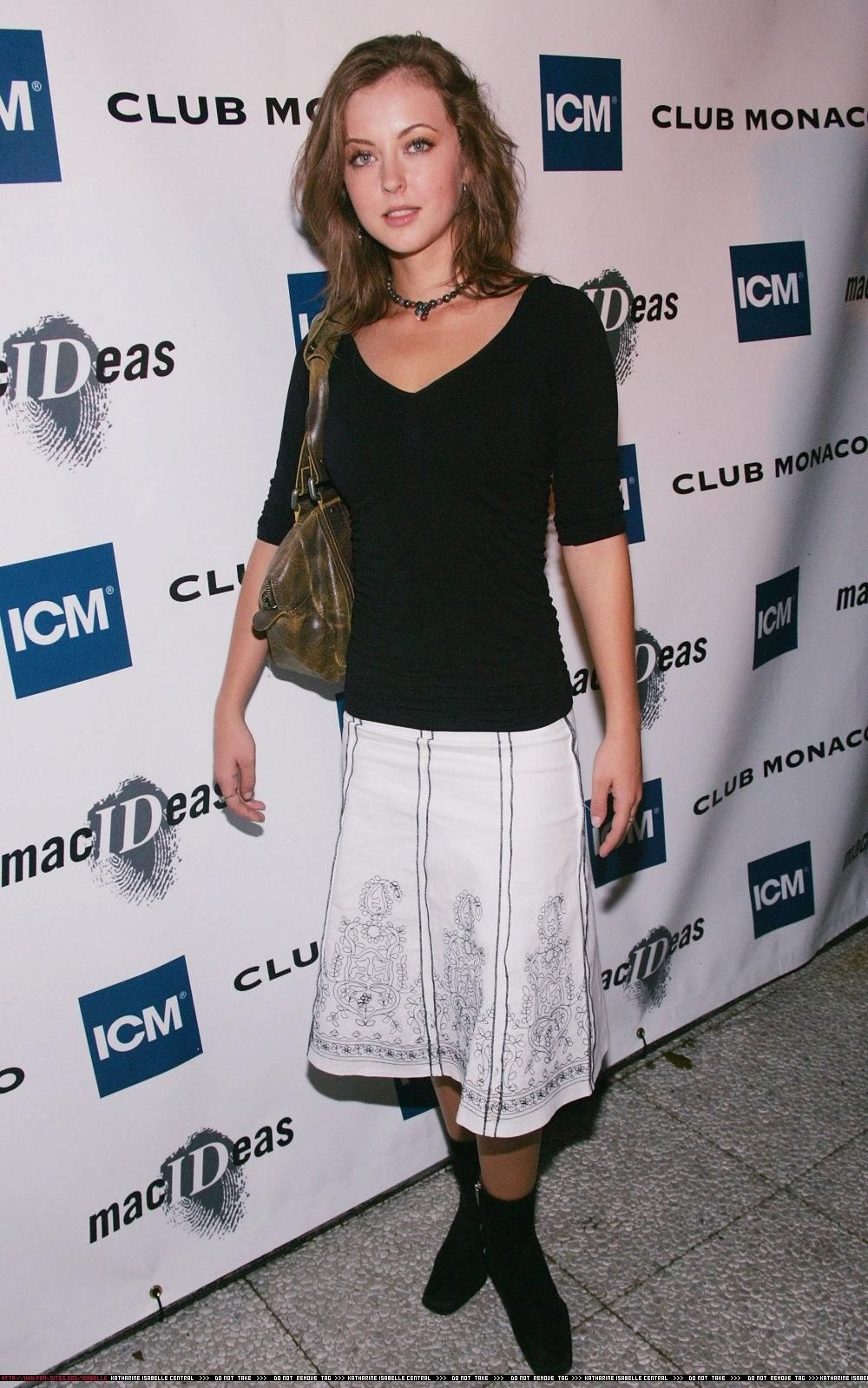 images Joanna Lumley (born 1946 (born in Srinagar, India)