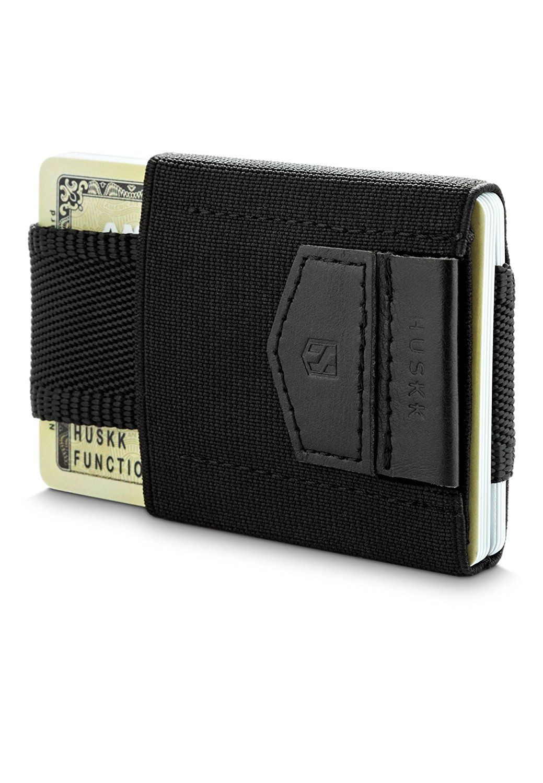 credit card wallet mens slim