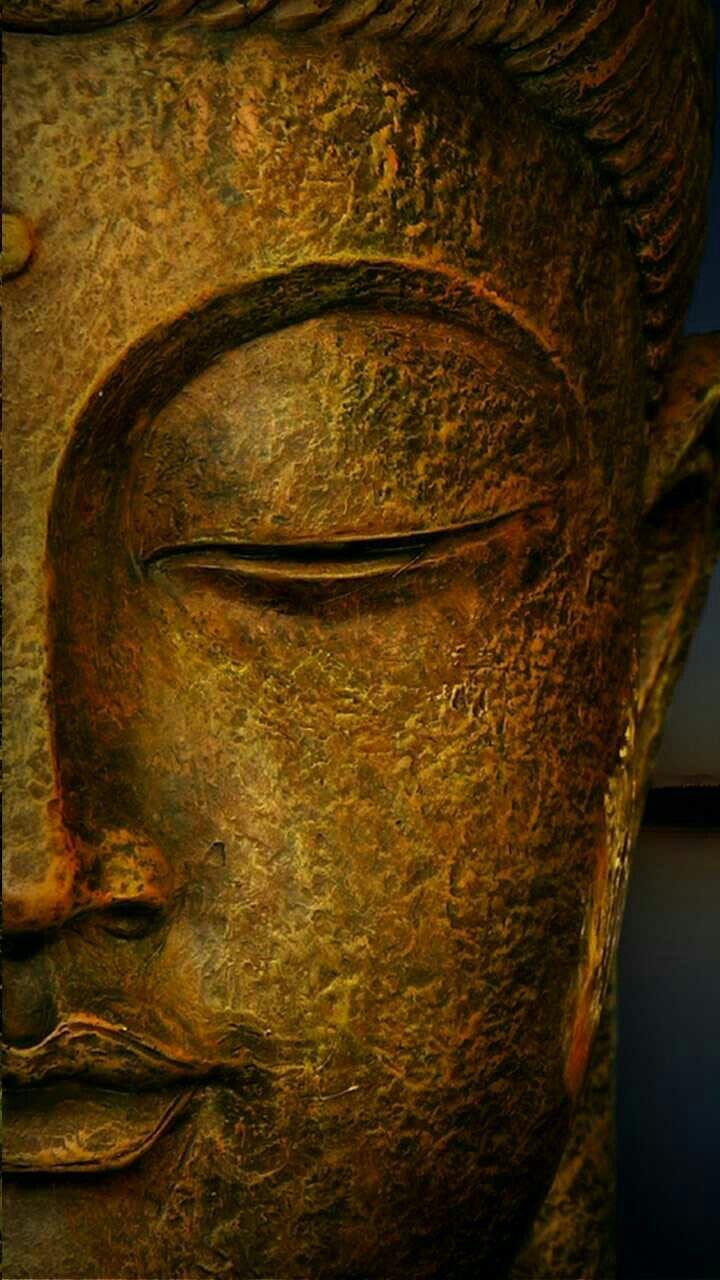 Epingle Par Mariamalia Escalante Sur Buddas Pinterest Bouddha