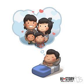 Drawing Love Boyfriends Hj Story 55+ Ideas