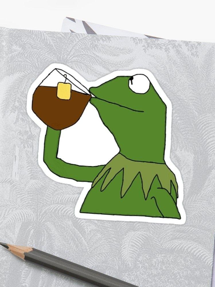 Easy Memes To Draw : memes, Hawaii