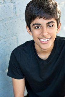 karan brar relationshipkaran brar 2016, karan brar 2017, karan brar height, karan brar twitter, karan brar 2011, karan brar without accent, karan brar movies, karan brar wikipedia, karan brar official website, karan brar instagram, karan brar and spencer boldman, karan brar relationship, karan brar, karan brar age, karan brar 2015, karan brar sister, karan brar family, karan brar 2014, karan brar facebook, karan brar wiki