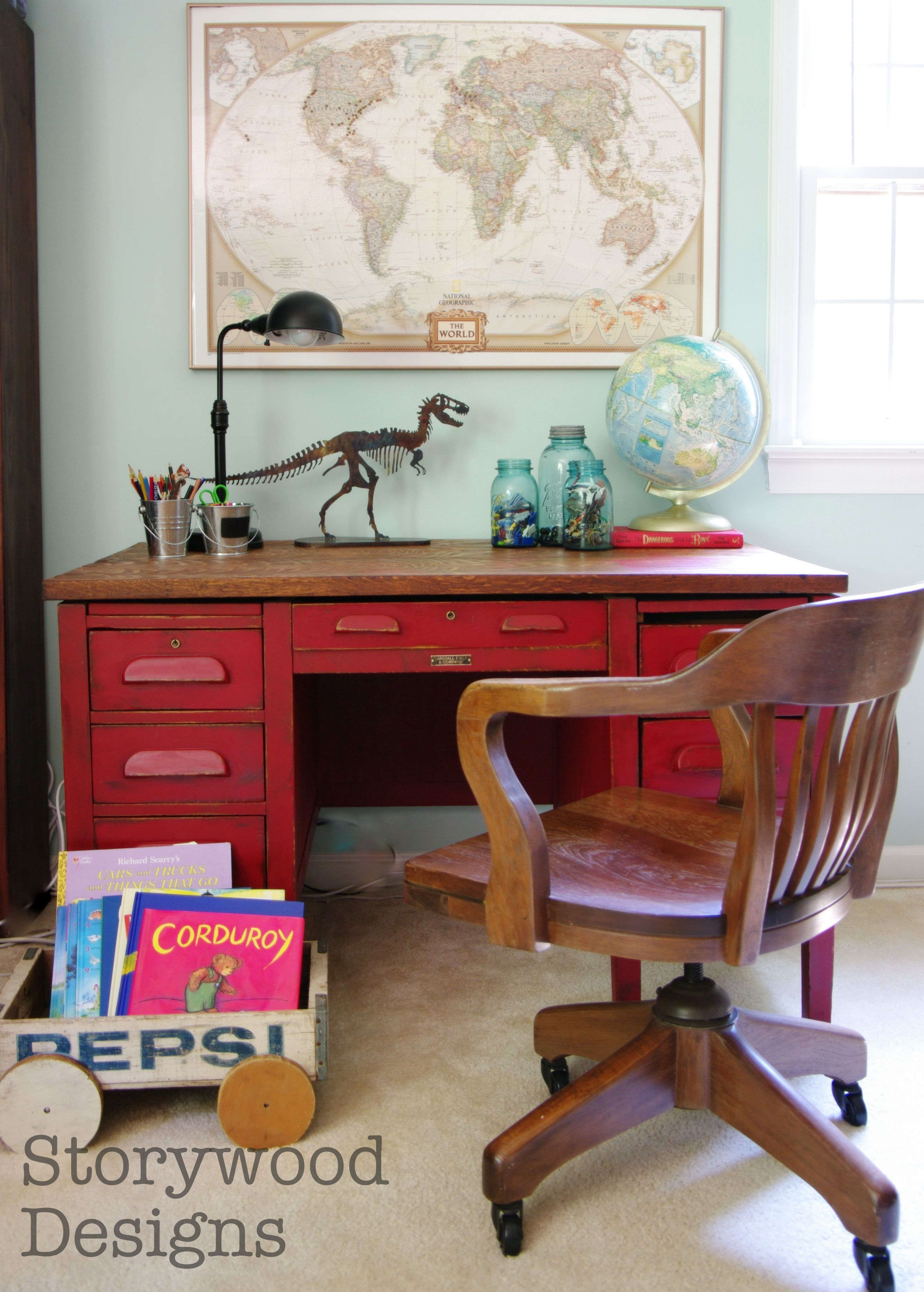 Related Keywords & Suggestions for old teachers desk