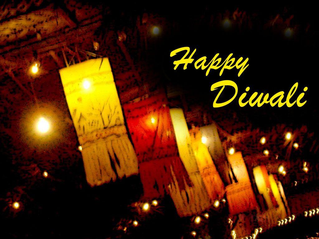 Happy Diwali 2011 Wallpapers, 2011 Diwali Wallpapers Free | Epic Car ... for Diwali Sky Lamp Wallpaper  104xkb