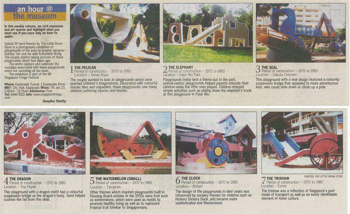 Playgrounds_Life.jpg (720×440)