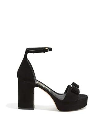 Women's Designer Shoes Sale   Salvatore