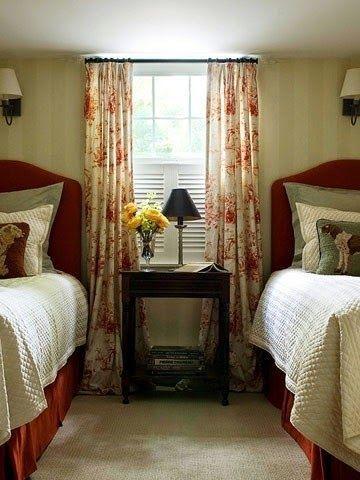 Basement Window Solutions That Wow Avec Images Mobilier De Chambre