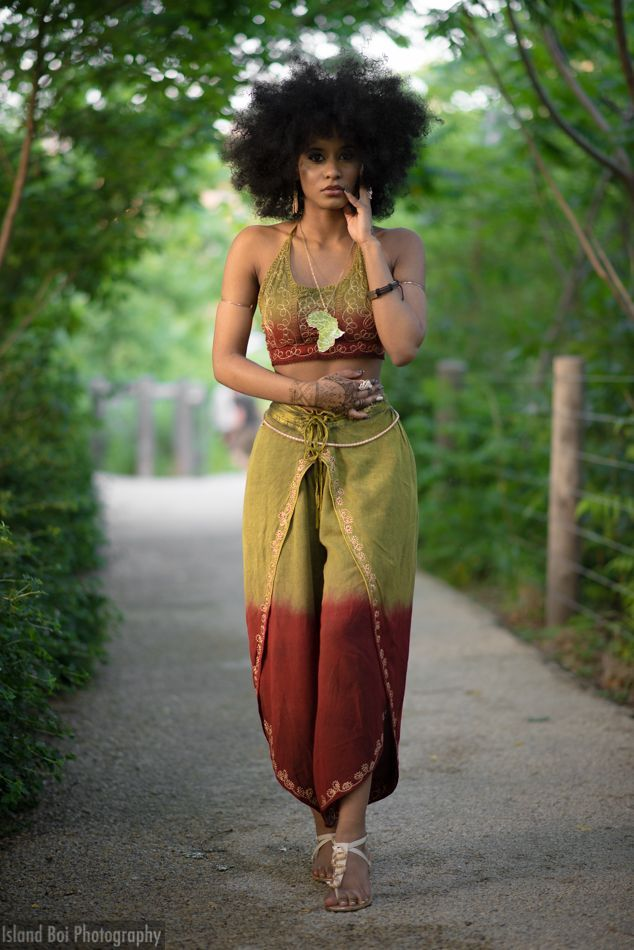 What Will Catch My Eye Latest African Fashion African