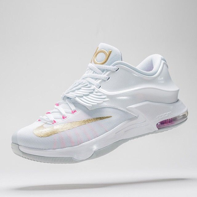Nike KD VII Basketball Shoes