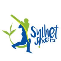 Sylhet Sixers Full Squad 2019 Premier League Squad David Warner