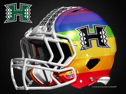 HAWAII #HAWAI'I http://flic.kr/p/eD8mf2  @JSwagginGener @Aloha Stadium @adunnach31 @HawaiiFootball @LostLettermen @Kevin Corke