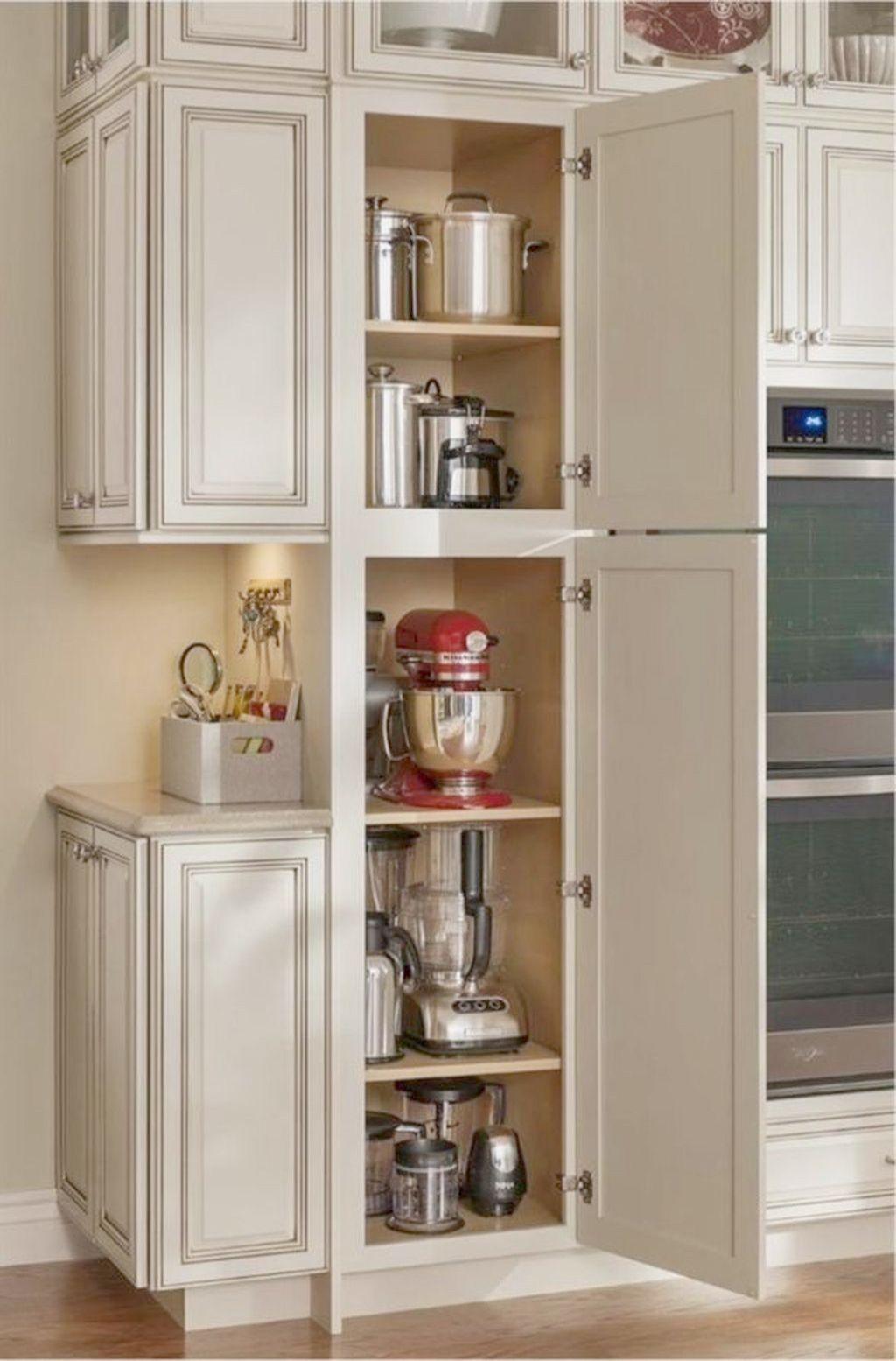 Furniture Stores Near Me Open Few Furniture Manufacturers Kitchen Remodel Small Best Kitchen Cabinets New Kitchen Cabinets