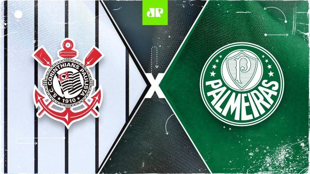 Assistir Ao Vivo Corinthians X Palmeiras Futebol Online Na Tv Premiere Campeonato Brasileiro Futebol Stats Futebol Online Campeonato Brasileiro Campeonato Paulista