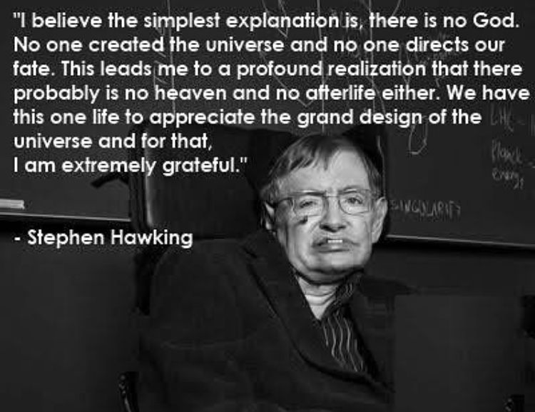 Pin By Penny Y On Quotes With Images Stephen Hawking Quotes
