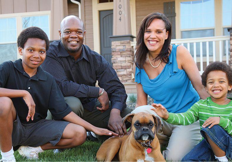 Muttigrees registry dog insurance pet insurance cost