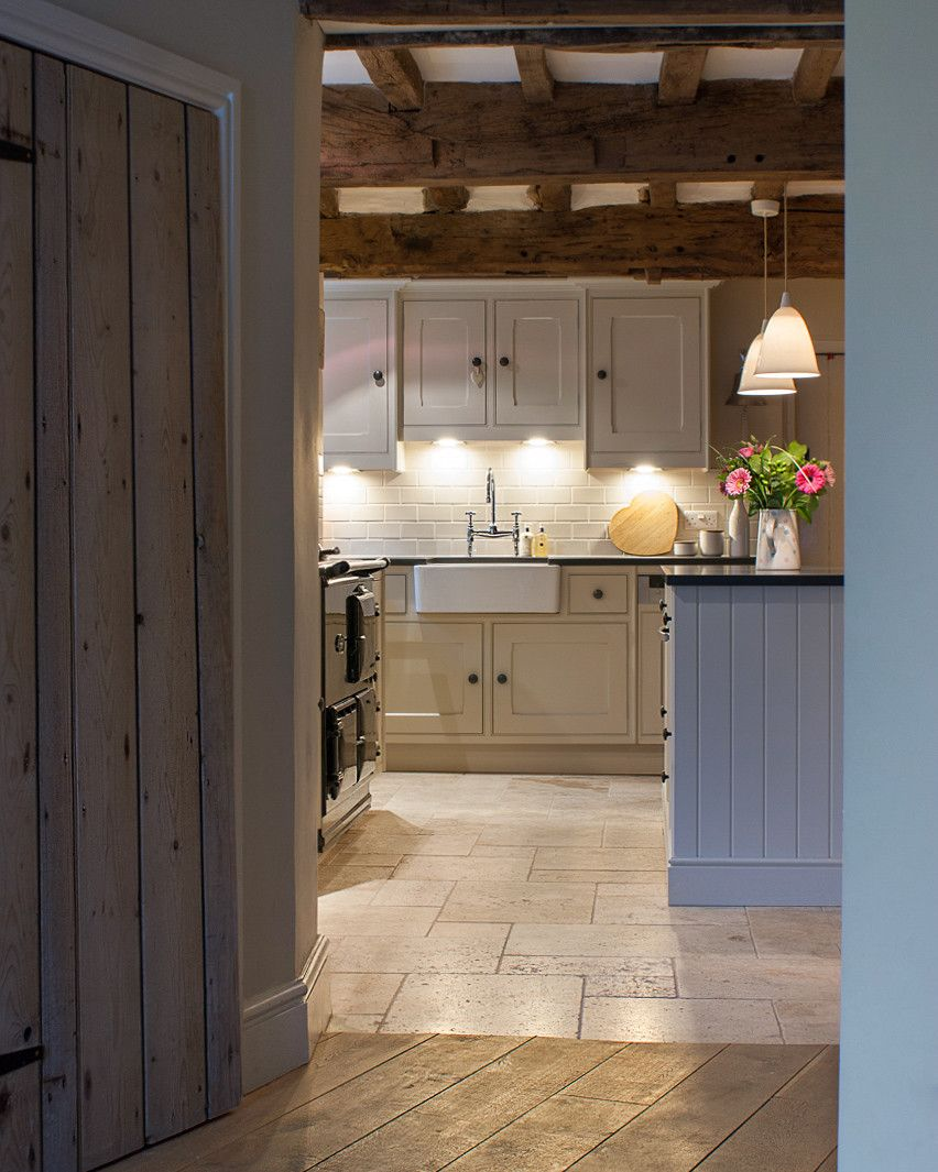 Perfect The Old Coach House | Recent Work | Cheshire Furniture Company