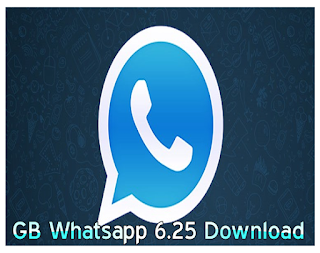 gb whatsapp 2019 new version download