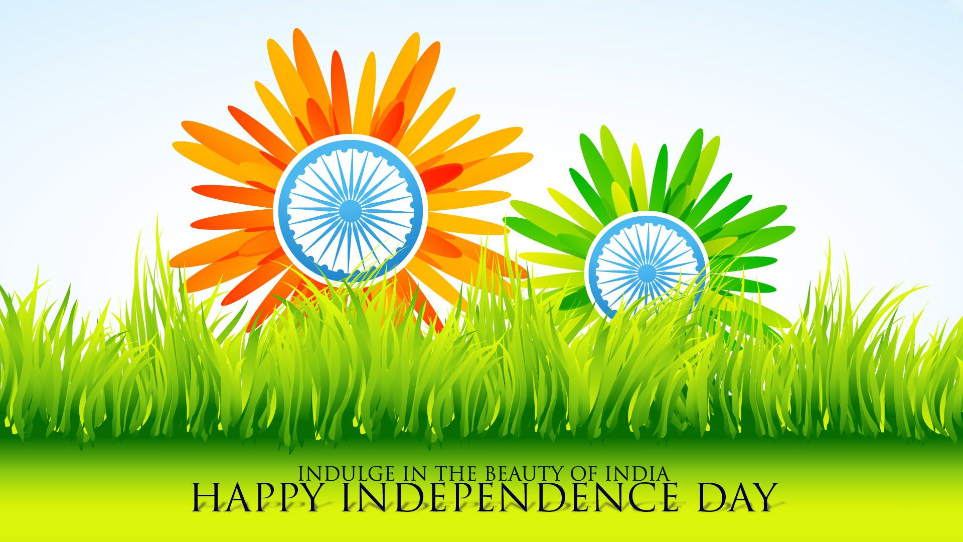 Very Happy Independence Day Beautiful Images Independence Day Hd Wallpaper Independence Day Wallpaper Independence Day Images